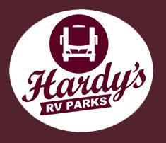 Hardysrvparks_logo