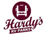 Hardy's RV Parks